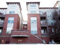 View 1767 Pearl St # 102 Denver CO