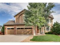 View 6139 Salvia Ct Arvada CO