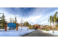 View 42 Snowflake Dr # 601 Breckenridge CO
