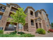View 17525 Wilde Ave # 306 Parker CO