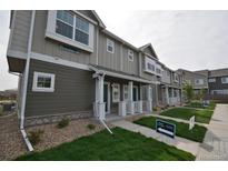 View 14700 E 104Th Ave # 3605 Commerce City CO