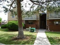 View 3320 S Ammons St # 101 Lakewood CO