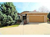 View 15454 W 67Th Ave Arvada CO