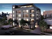 View 1908 W 33Rd Ave # 401 Denver CO
