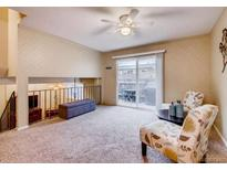 View 5711 W 92Nd Ave # 33 Westminster CO