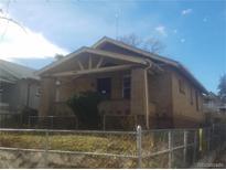 View 3295 Meade St Denver CO