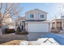 View 9951 Aftonwood St Highlands Ranch CO