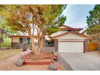 View 14915 E Arizona Pl Aurora CO
