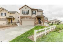 View 1991 Winding Dr Longmont CO