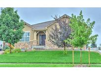 View 2649 Redcliff Dr Broomfield CO