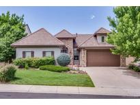 View 9715 Sunset Hill Cir Lone Tree CO