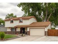 View 7868 W 82Nd Pl Arvada CO