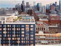 View 1750 Wewatta St # 1701 Denver CO