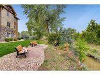 View 8035 Lee Dr # 204 Arvada CO