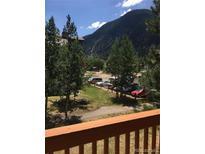 View 1901 Clear Creek Dr # E-204 Georgetown CO