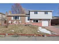 View 8907 W Maplewood Dr Littleton CO