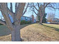 View 5889 S Oak St Littleton CO