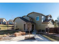 View 10588 Ashfield St Highlands Ranch CO