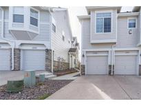 View 1339 Carlyle Park Cir Highlands Ranch CO