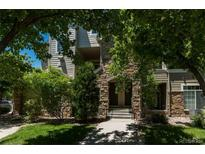 View 1530 S Florence Way # 315 Aurora CO