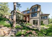 View 1934 Lefthand Canyon Dr Boulder CO