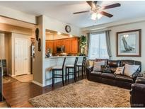 View 9159 W 50Th Ln # 104 Arvada CO