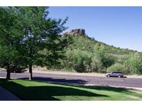 View 737 Canyon Dr Castle Rock CO