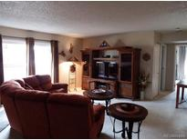 View 3326 S Ammons St # 101 Lakewood CO