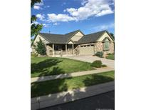 View 17515 W 77Th Pl Arvada CO