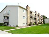 View 381 S Ames St A-308 # A308 Lakewood CO