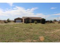 View 3985 County Road 31 Fort Lupton CO