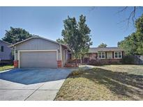 View 6096 W 84Th Pl Arvada CO