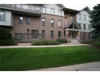 View 6435 S Dayton St # 101 Englewood CO