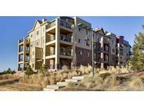 View 1162 Rockhurst Dr # 305 Highlands Ranch CO
