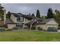 View 5661 W Lakeridge Rd Lakewood CO