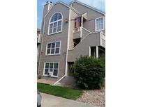View 5704 W Asbury Pl # 202 Lakewood CO