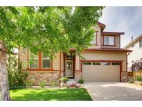 View 3043 Spearwood Dr Highlands Ranch CO