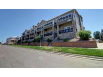 View 11250 Florence St # 20B Henderson CO