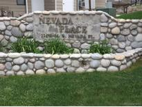 View 12470 W Nevada Pl # 214 Lakewood CO
