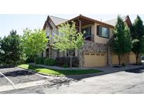 View 10064 Bluffmont Ct # 10064 Lone Tree CO