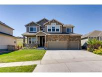 View 14272 W 87Th Dr Arvada CO