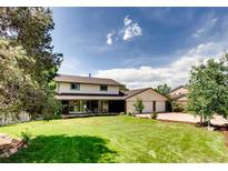View 7226 Robb Dr Arvada CO
