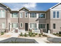 View 15556 W 64Th Loop # C Arvada CO