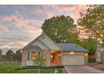 View 4811 Greenwich Dr Highlands Ranch CO