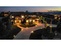 View 546 Tremolite Pl Castle Rock CO