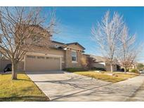 View 2601 Pemberly Ave Highlands Ranch CO