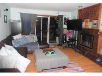 View 3393 Oneal Pkwy # 32 Boulder CO