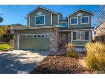 View 6866 Edgewood Way Highlands Ranch CO