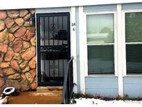 View 9901 E Evans Ave # 34A Aurora CO
