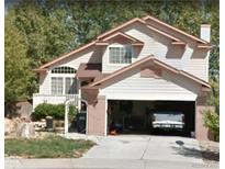 View 1317 Knollwood Way Highlands Ranch CO